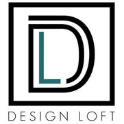 Design Loft Company's photo