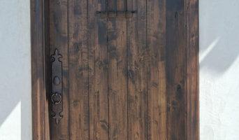 Best 15 Door Dealers And Installers In El Paso, TX | Houzz