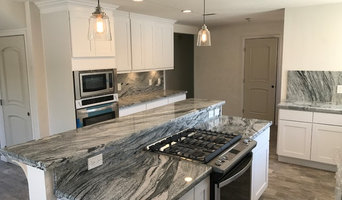 Upland Complete Home Remodel