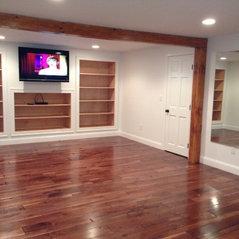 Doyle Wood Flooring Llc Halifax Ma Us 02338
