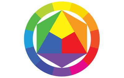 Decoración para principiantes: Sobre el uso y cualidades de los colores
