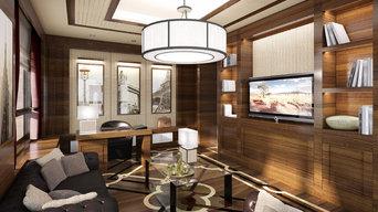 Villa privata Nigeria