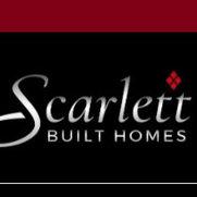 Scarlett Built Homes's photo