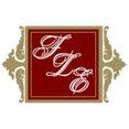 Foto de perfil de Fratantoni Luxury Estates Design/Build/Renovation