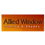 Allied Window Tinting & Shades's photo