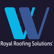 Boral Roofing's photo