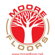 Moore Floors, Inc's photo