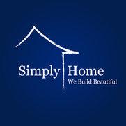 Foto de Simply Home LLC