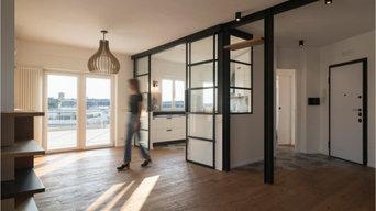 Company Highlight Video by Valeria Di Cola | Architettura & Interior Design