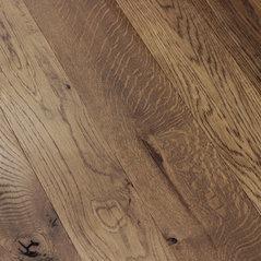 Vintage Timbers Inc Kingsport Tn Us 37663