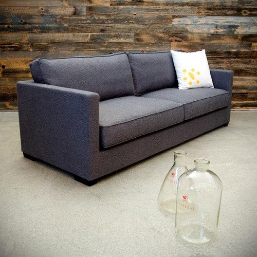 Modern Sofa Richmond: Modern Sofas @ Direct Furniture
