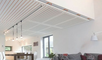Hydronic Heating Melbourne
