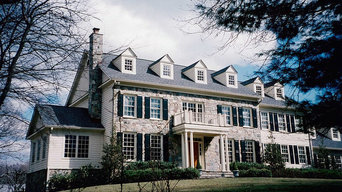Select Additions & New Homes : Washington Metro Area