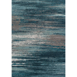 Contemporary Area Rugs by Furnishmyplace