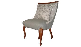Best Furniture Repair U0026 Upholstery In Pittsburgh, PA