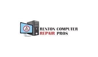 Renton Computer Repair Pros