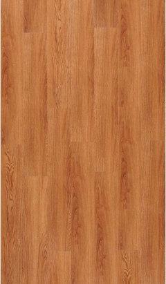 Vinyl Plank Flooring And Resale