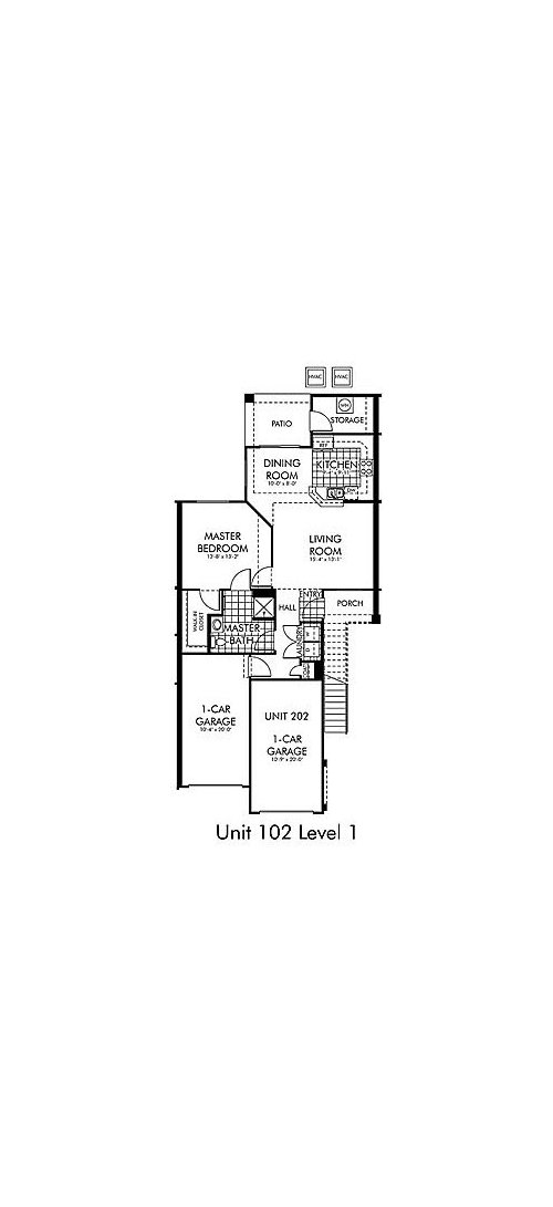 possible to add 220v kitchen outlet in ground floor condo