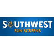 Southwest Sun Screens LLC's photo