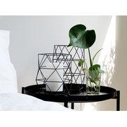 EM+ Interior Design Studio's photo