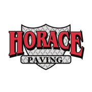 Horace Paving's photo