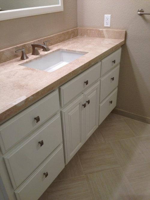 Home Remodeling Danville Ca