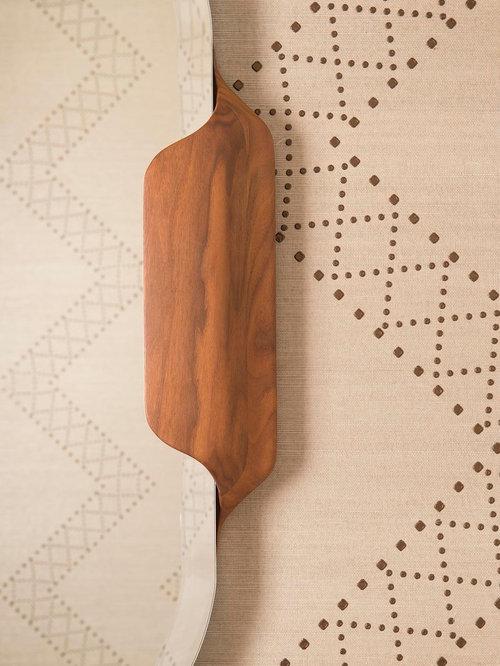 g stetoilette g ste wc mit glaswaschtisch und porzellan bodenfliesen ideen f r g stebad und. Black Bedroom Furniture Sets. Home Design Ideas