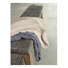 Fabric by the metre