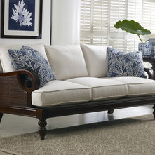 Sofa Loveseat Sectional An Ideabook By Nadine Keating