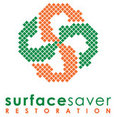 Surface Saver, llc's profile photo