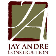 Jay Andre Construction, Inc.'s photo