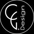Foto di profilo di C.G. Design