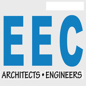 EEC | Architects, Engineers, Surveyors, Builders's photo