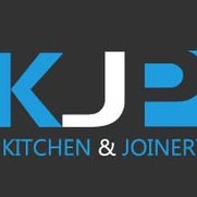 Kitchen & Joinery Professionals's photo