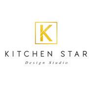 Kitchen Star Design Studio's photo