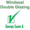 Windseal Double Glazing's profile photo