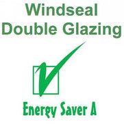 Windseal Double Glazing's photo