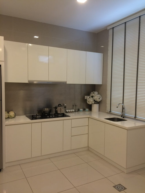 Kitchens - Products