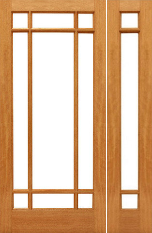 Prehung Interior French Doors With Sidelights Best Interior 2018