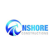 Onshore Constructions Builders Sutherland Shire's photo