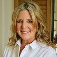 Christine Lakas, The Designer, LLC's profile photo