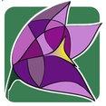 Batello Garden Design's profile photo