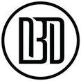 Daniel Blake Designs's profile photo
