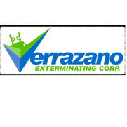 Verrazano Exterminating's photo