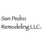 San Pedro Remodeling Llc Benson Az Us