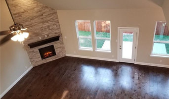 Home Remodeling in Mountain View, CA