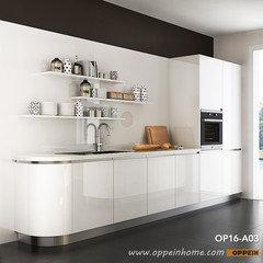 Kitchen Reno Bunnings Vs Masters Vs Ikea