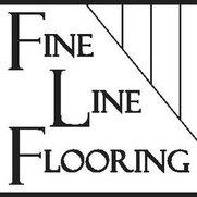 Fine Line Flooring Inc.'s photo
