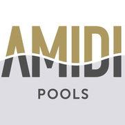 Foto von AMIDI Pools