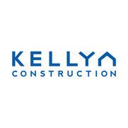 Kelly Construction's photo